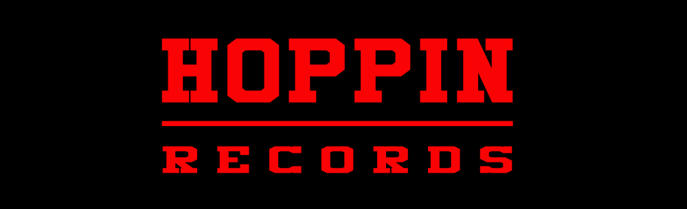 Hoppin Records